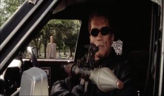 Terminator (Trilogie) Termin56