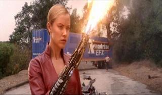 Terminator (Trilogie) Termin57