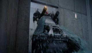 Terminator (Trilogie) Termin58