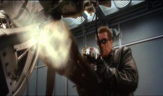 Terminator (Trilogie) Termin59