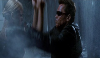 Terminator (Trilogie) Termin60