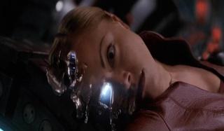 Terminator (Trilogie) Termin62