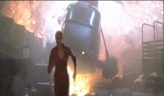 Terminator (Trilogie) Termin63