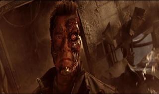 Terminator (Trilogie) Termin64