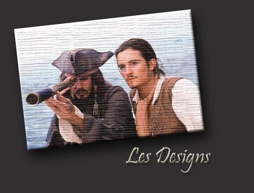 Les designs Design10