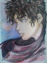 My art (Mikomi) Ender10