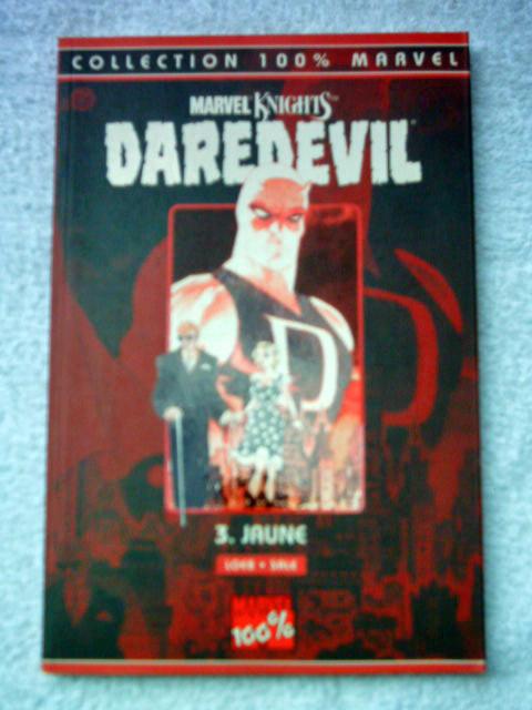 DAREDEVIL Darede11