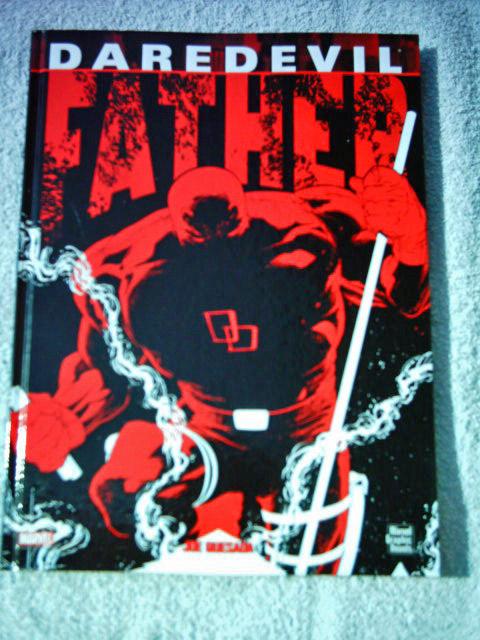 DAREDEVIL Father11
