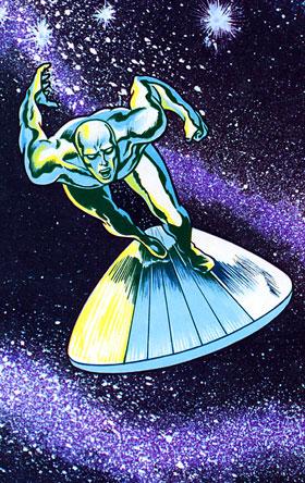 LE SURFEUR D'ARGENT ( Silver Surfer ) Surfer11