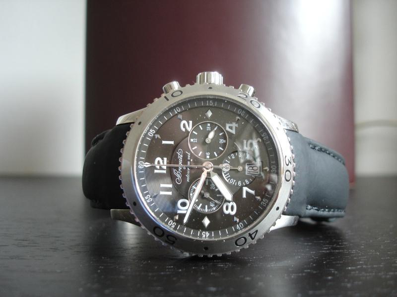 Feu de bracelet caoutchouc / silicone pour l'été Dsc01211
