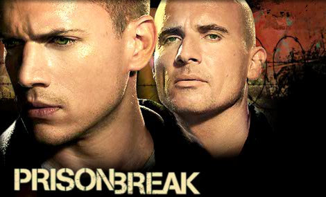 Sinopsis capítulos 3 y 4 Prison Break Priss10