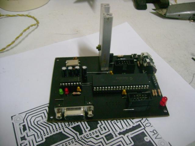Tutorial de Diseño de Circuitos Impresos por Acetato Dsc00812
