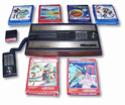 Histoire des jeux vidéo (années 80) 714px-10