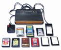 Histoire des jeux vidéo (années 70) 732px-10