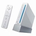 Histoire des jeux vidéo (années 2000-2007) Consol10