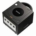 Histoire des jeux vidéo (années 2000-2007) Game-c10