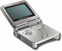 Histoire des jeux vidéo (années 2000-2007) Index10