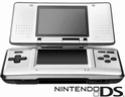 Histoire des jeux vidéo (années 2000-2007) Ninten10