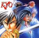 samuraï deeper kyo Samura10