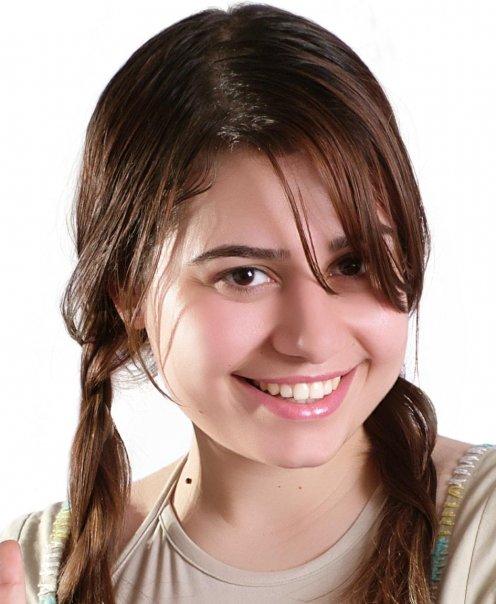 صور زفاف سلمي مذيعة برنامج شبابيك بقناة دريم N6668710