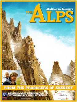 Dinosaures (Omnimax) - (2008-2009) Alpske10