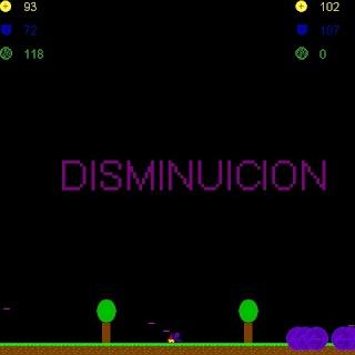 Peleas Monito Dismin10