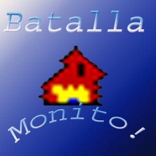 Peleas Monito Portad10