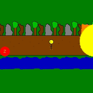 Pata MiniJuegos Screen11