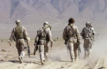 Afghanistan - ISAF : les news - Page 3 01e311