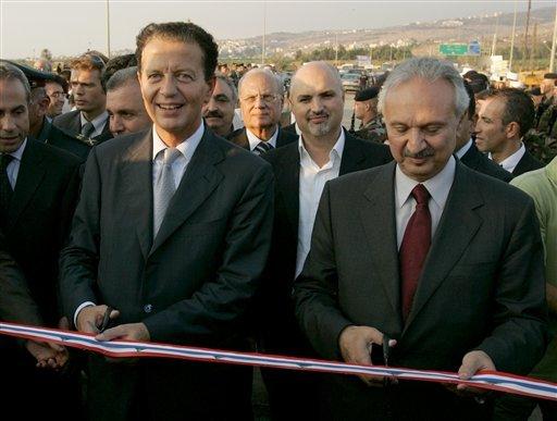 Liban - FINUL : les news - Page 4 31051810
