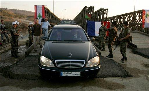 Liban - FINUL : les news - Page 4 31051911