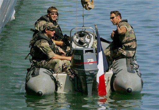 Liban - FINUL : les news - Page 5 31058510