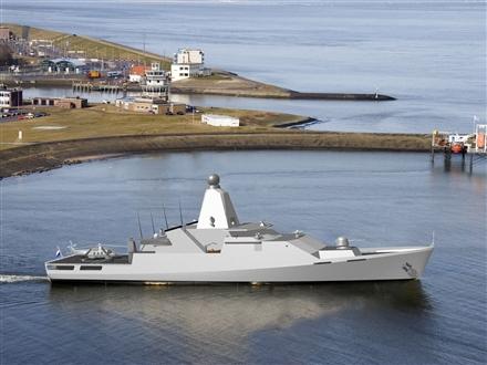 4 nieuwe patrouilleschepen - 4 nouveaux patrouilleurs D6039f10