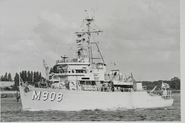 M908 TRUFFAUT M908_b10