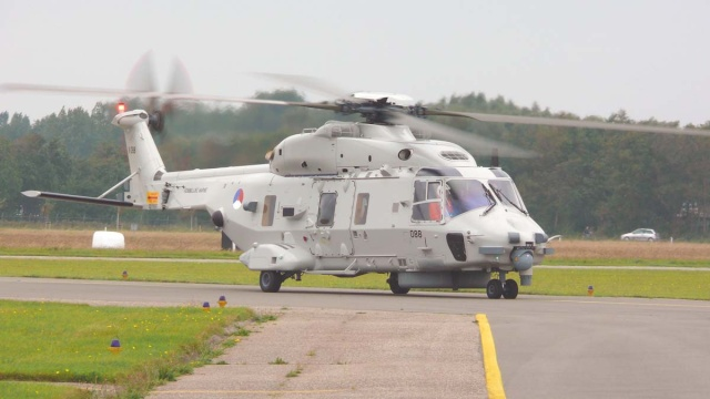 NH90 : les news - Page 2 Nh90aa11