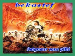 Grand retour Bekast11
