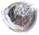 Le coin de Paradis d'Hitoki :D Blason11