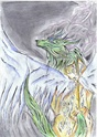Le coin de Paradis d'Hitoki :D Esprit10