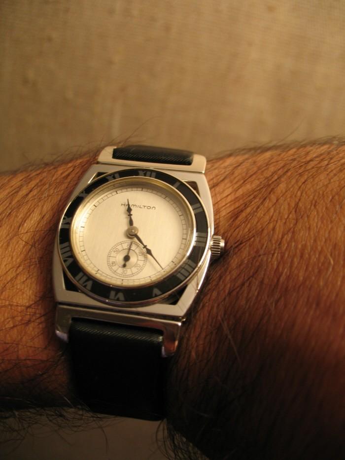 Parlez-nous de votre montre fétiche ! - Page 2 Img_1510
