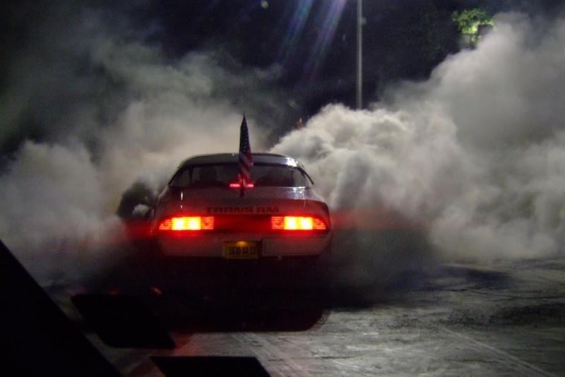 nos Pontiac! 1_4710