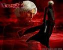 Devil May Cry Dmc2_b10