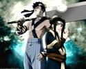 Naruto Haku-z10