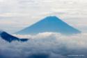 Paysages Japonais Mt_fuj11
