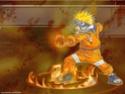 Naruto Naruto11