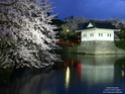 Paysages Japonais Odawar10
