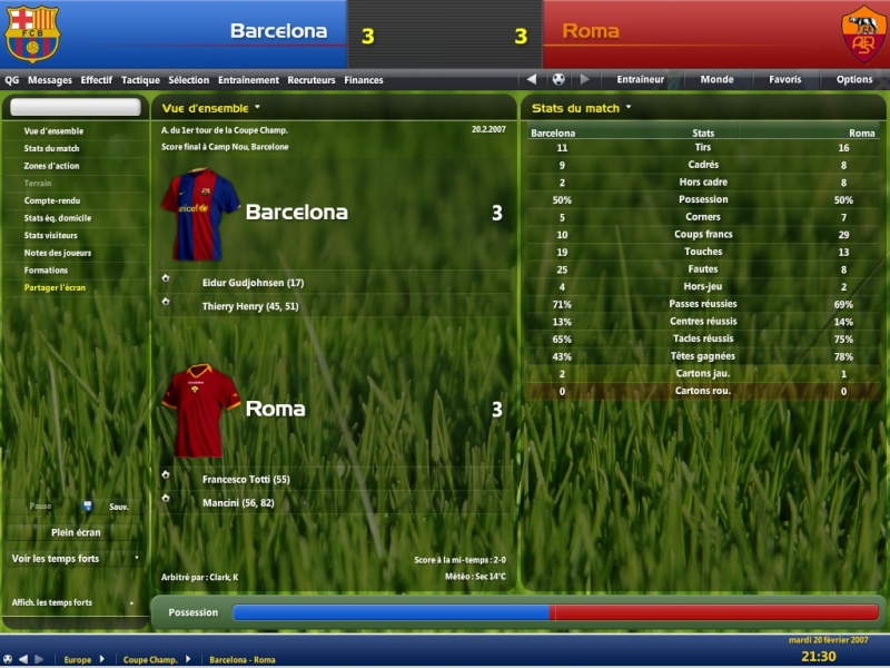 ~Football Manager 2008~ - Page 4 Barcel10