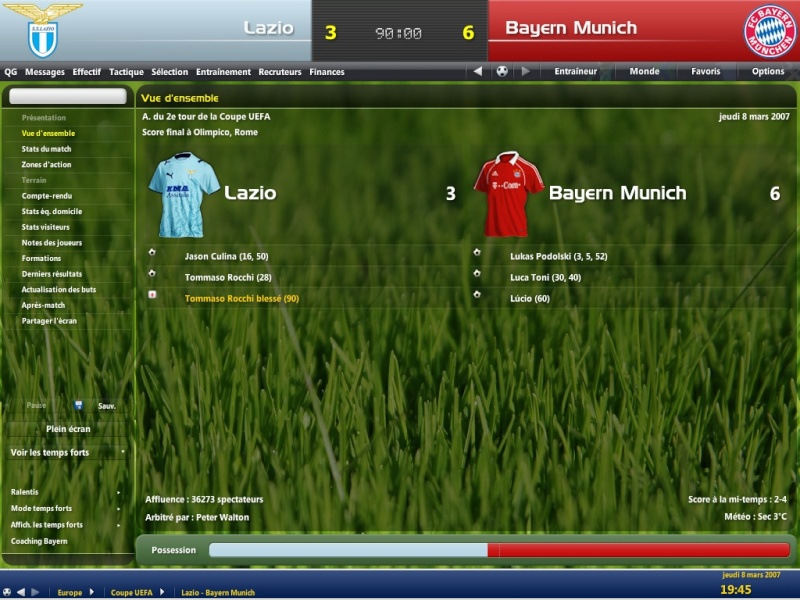 ~Football Manager 2008~ - Page 4 Lazio_11