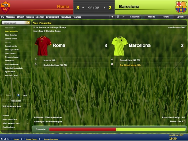 ~Football Manager 2008~ - Page 4 Roma_b10