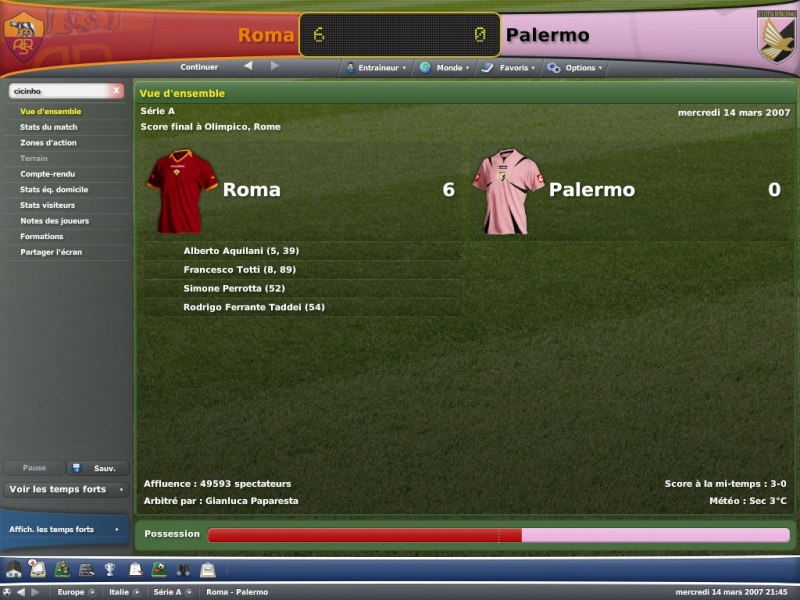 ~Football Manager 2008~ - Page 4 Roma_p10