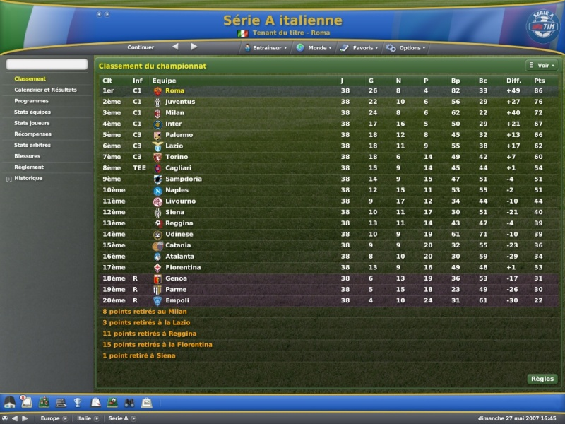 ~Football Manager 2008~ - Page 4 Serie_10